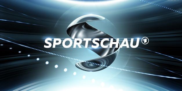 Die ARD plant eine neue Platzierung der Sportschau ab August 2017