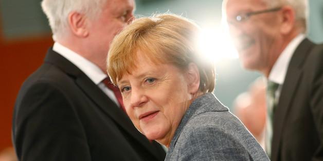 Bund und Länder schließen neuen Finanzpakt