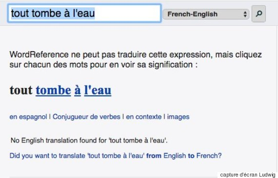 Faire connaissance en anglais wordreference [PUNIQRANDLINE-(au-dating-names.txt) 67