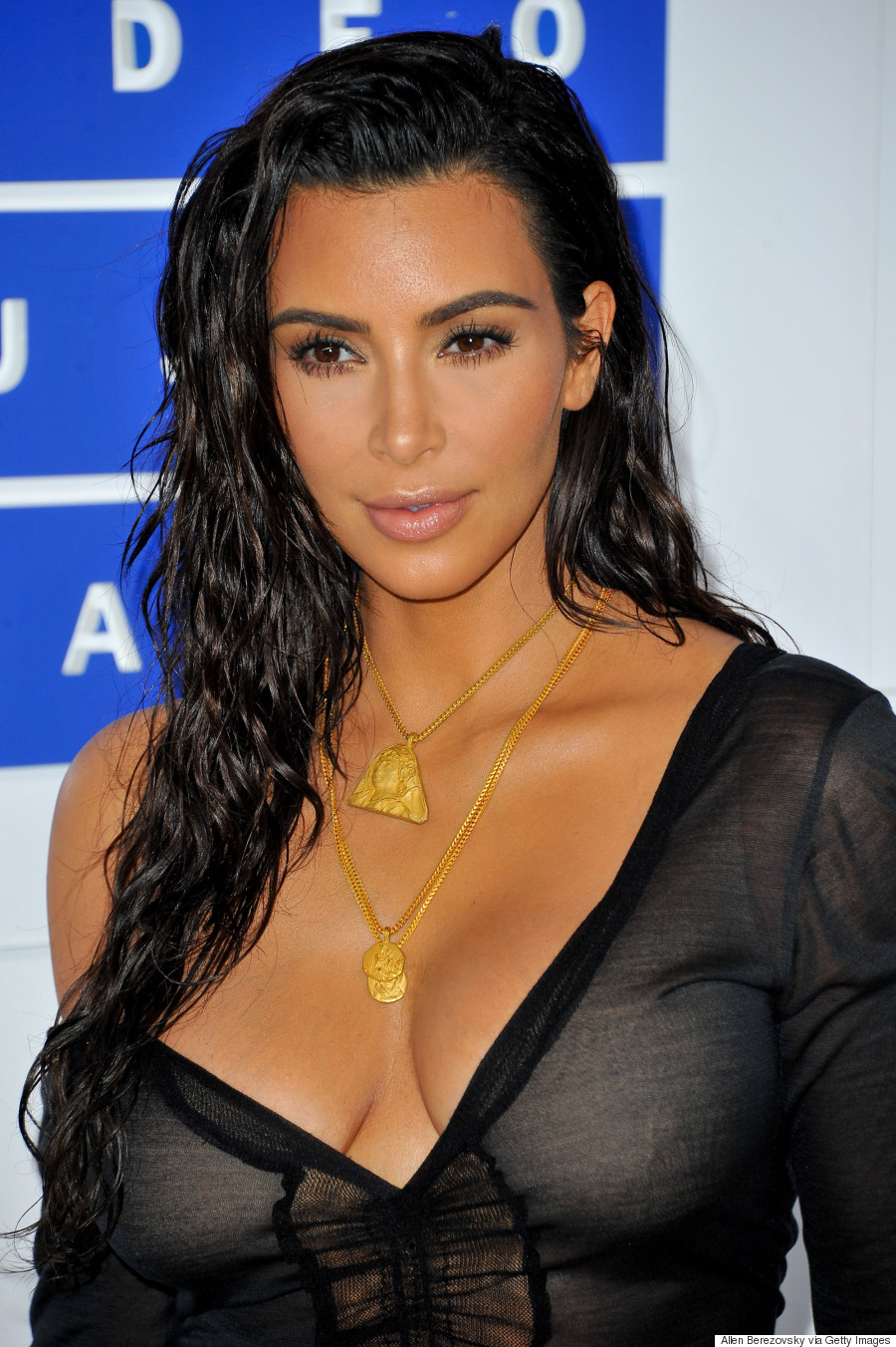 kim kardashian mtv