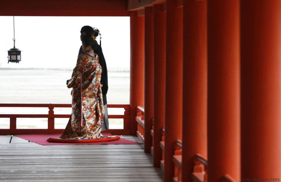 boda japon