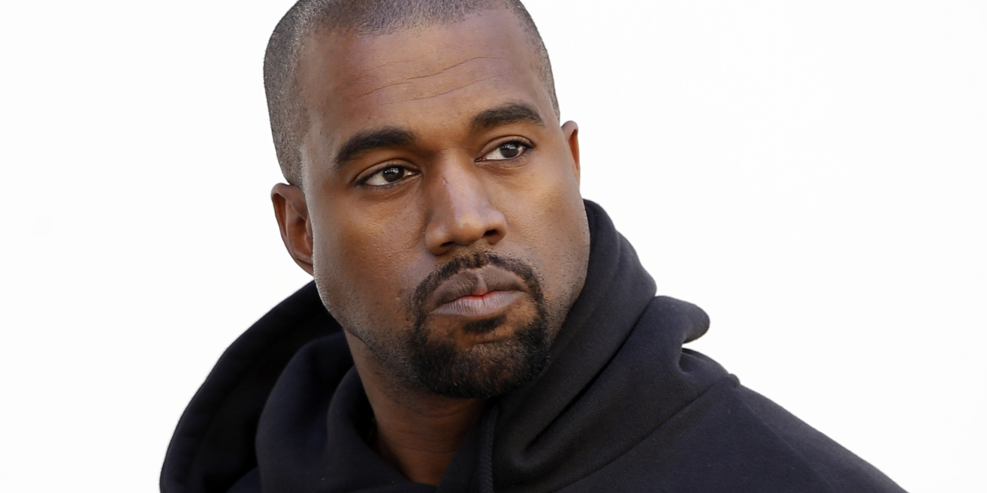 7 Reasons Kanye West Deserves To Be President | HuffPost