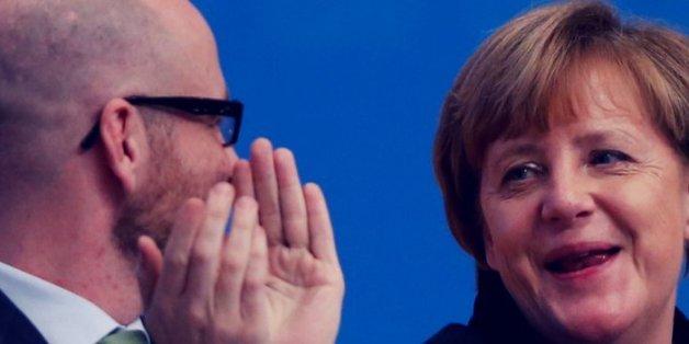 CDU-Generalsekretär fordert Burgfrieden für die Union