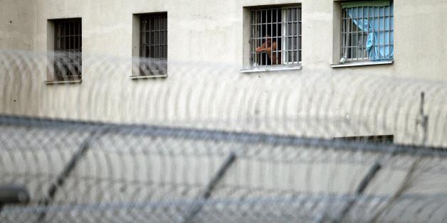 Die Gewerkschaft der Strafvollzugsbediensteten in Niedersachsen fordert ein zentrales Gefängnis für Terrorverdächtige