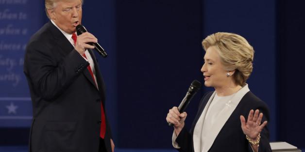Nach der Schlammschlacht im Präsidentschaftswahlkampf der USA will Michael Hayden, früherer Chef von NSA und CIA, nicht zur Wahl gehen