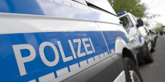 """Die Polizei hat große Schwierigkeiten den Brennpunkt """"Görlitzer Park"""" in den Griff zu bekommen."""