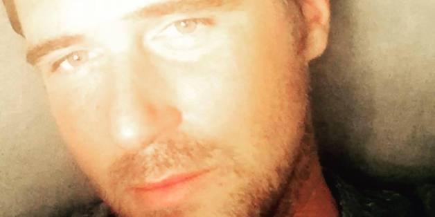 Ein selbsternannter Ufo-Experte aus Großbritannien ist auf mysteriöse Weise ums Leben gekommen