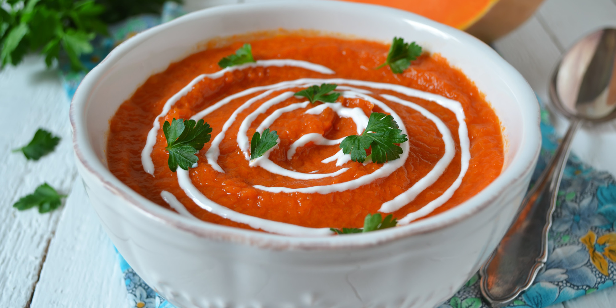 Chicken tomato soup syn free slimmingworld indian recipes chicken tomato soup syn free slimmingworld indian recipes cookwithanisa recipeoftheday huffpost forumfinder Gallery