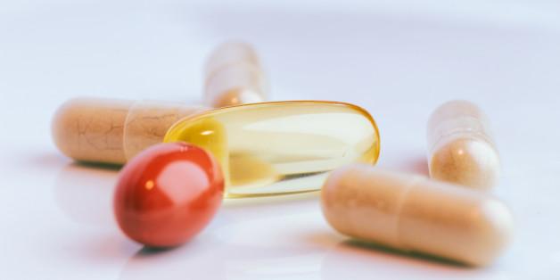 Die Medikamenten-Preisschlacht kommt - Das bedeutet das EuGH-Urteil für euch