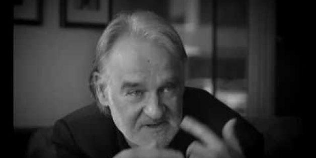 Béla Tarr président du jury du FIFM