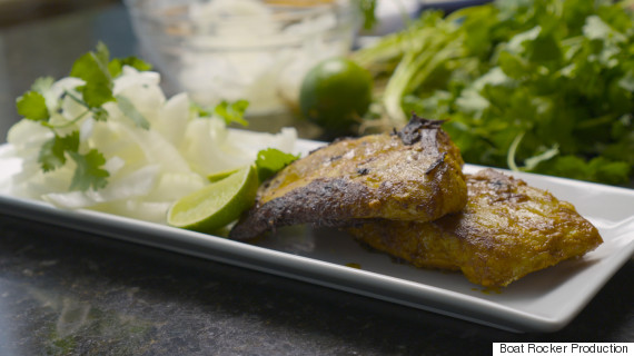 meen varuval indian fish recipes