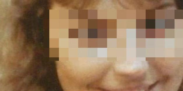 Unglaublicher Fall in Neumünster: Mann erwürgt Frau und schweißt sie in Fass ein