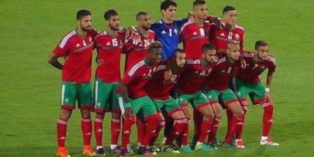 CAN 2017: Le Maroc se retrouvera face aux champions ivoiriens, un challenge pour Hervé Renard
