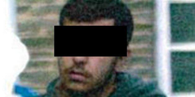 Familie des toten Terrorverdächtigen Al-Bakr will Justizbeamte anzeigen