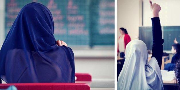 Die SPD will mehr Lehrer mit Migrationshintergrund