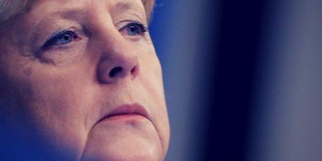 """""""Schwere politische Fehler"""": EU-Parlament-Vize Lambsdorff attackiert Merkels Russland-Politik"""