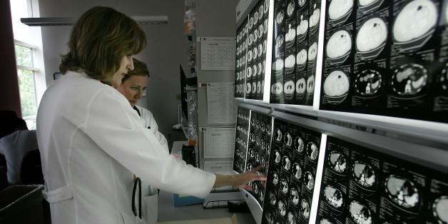 Viele Behandlungen von Ärzten haben keinen Nutzen für Patienten