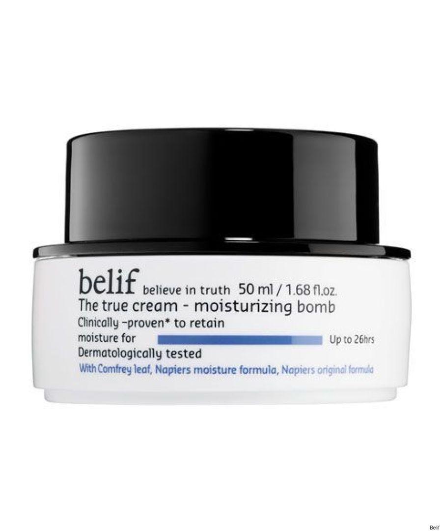 belif true cream