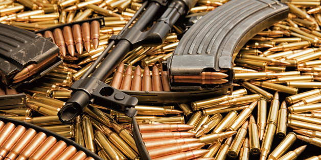 <HH--PHOTO--WEAPONS-ROUNDS--4799544--HH>