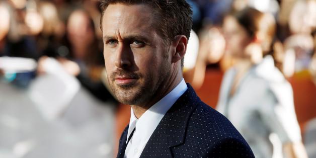 """Ryan Gosling hatte die Chance auf eine Rolle bei den """"Gilmore Girls"""""""