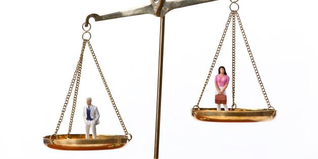 Dans la fonction publique marocaine, hommes et femmes ne sont pas égaux