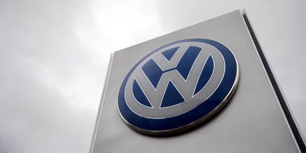 Die manipulierten Abgastests von VW-Dieselwagen haben Klagen in Milliarden-Höhe verursacht