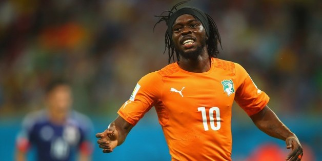 La sélection ivoirienne affaiblie avant son match contre le Maroc