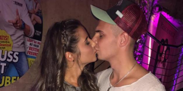 Sarah und Pietro Lombardi bauten ihre TV-Karriere als Paar auf - nun sind sie getrennt