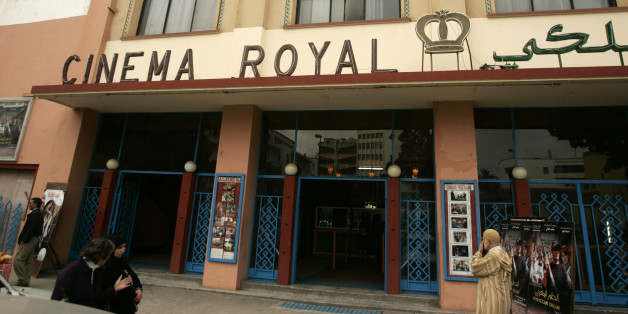 """Des cinéastes appellent à un """"plan de sauvetage du cinéma"""" au Maroc"""