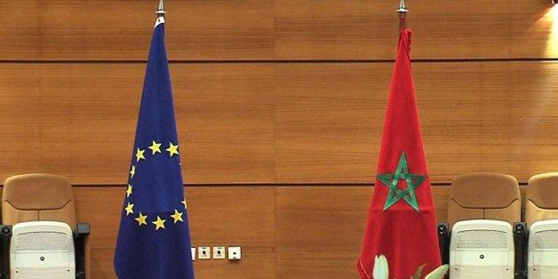 Les Marocains, sixièmes bénéficiaires de titres de séjour dans l'UE