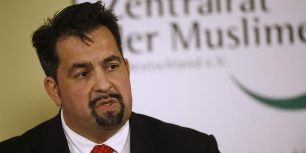 """Eklat in Altdorf: CSU-Politiker nennt Veranstaltung mit Muslim-Zentralrat """"Islamschweinerei"""""""