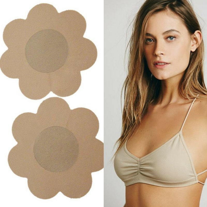 61b9c61b3a Sticky Bras And Nipple Pasties  What You Need To Know