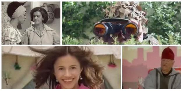 Ces publicités sexistes diffusées à la télévision marocaine
