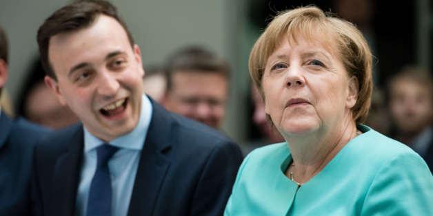 Was ist eigentlich konservativ? 14 junge Unions-Politiker über die Zukunft ihrer Partei