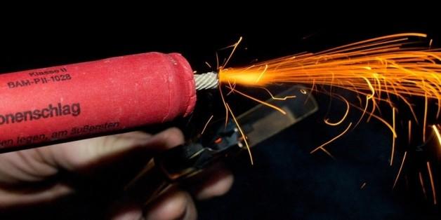 Künftig gelten für Feuerwerks-Rakten und Böller weit weniger strenge Richtlinien.