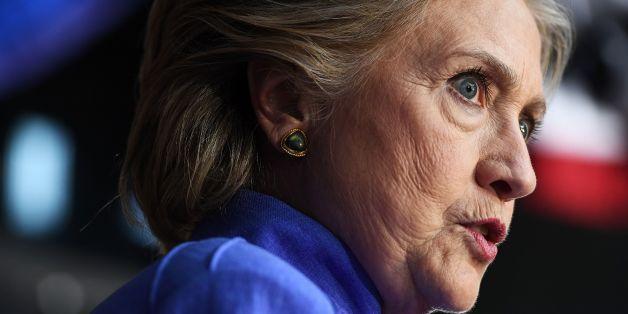 Neue Enthüllungen setzen Hillary Clinton unter Druck