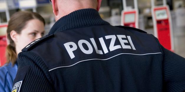 In der Reichsbürger-Szene finden sich auch Polizisten. Die Polizei hat bereits 15 Disziplinarverfahren eingeleitet