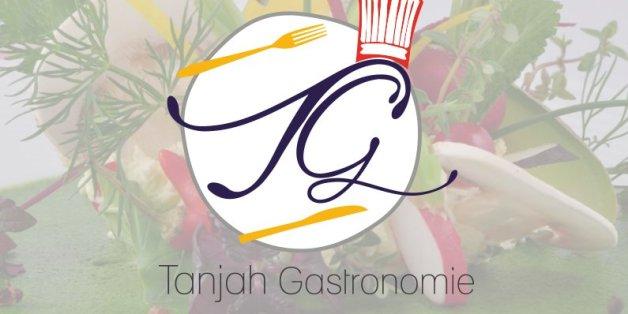Tanger a désormais son festival de la gastronomie