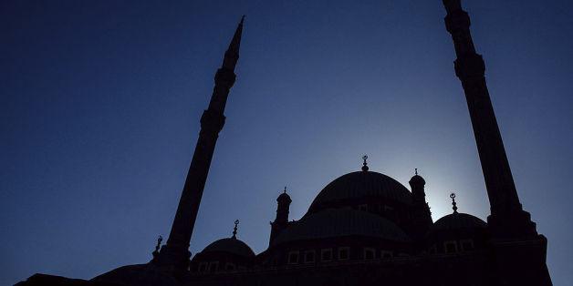Marokkos grüne Moscheen - Energiewende im Zeichen der Religion (Symbolbild)