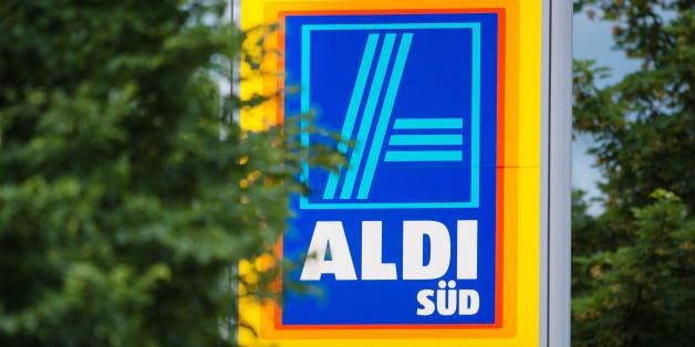 Aldi Süd will als erster Lebenmitteleinzelhändler klimaneutrak werden