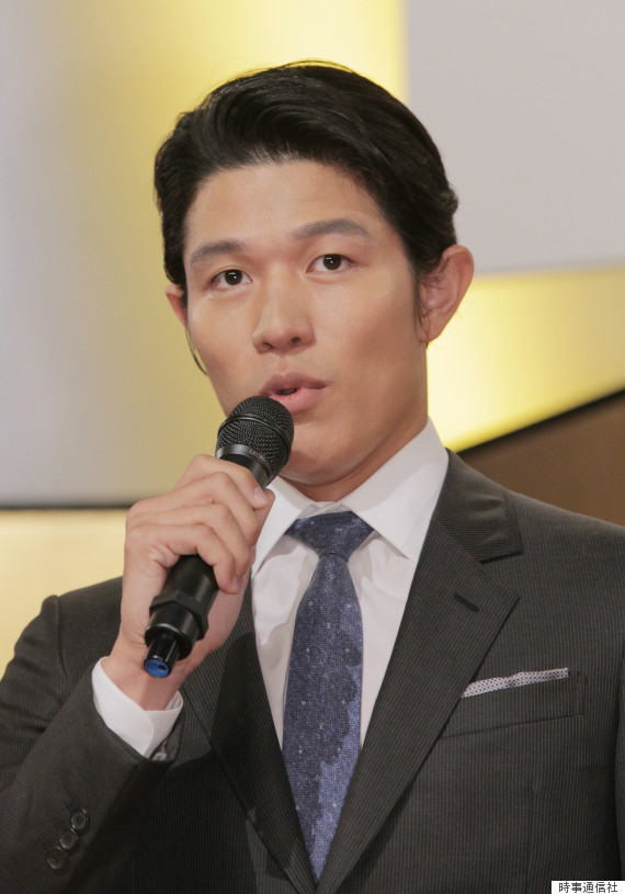 ryohei2