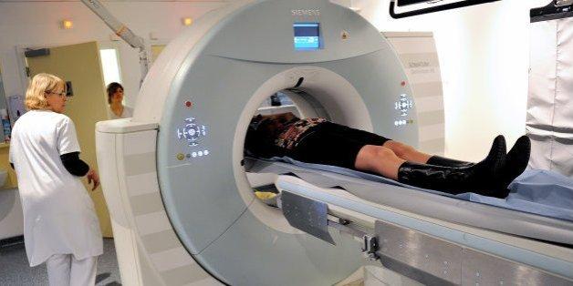 Le nombre de femmes mourant du cancer pourrait augmenter de 60% d'ici 2030