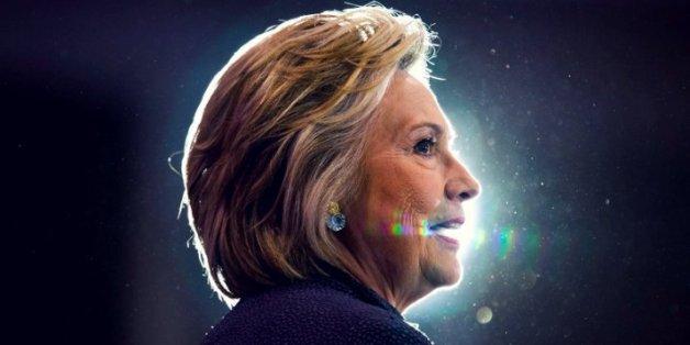 Das FBI ermittelt wegen der Email-Affäre gegen Hillary Clinton
