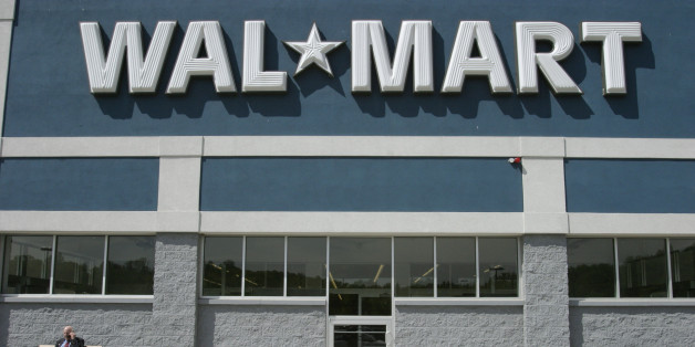 Photo of Walmart - Panama City, FL, United States. Walmart Supercenter in  Panama