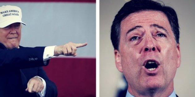 """""""So zerstört man eine Demokratie"""": Internationale Medien sehen eine Woche vor den US-Wahlen schwarz"""