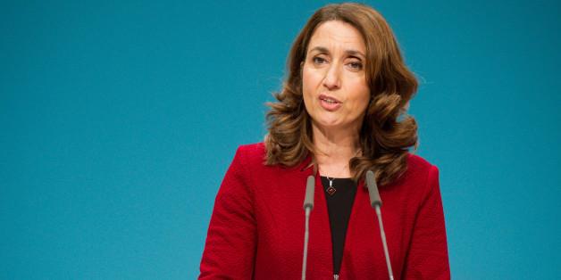 Integrationsbeauftragte lehnt pauschales Verbot von Kinderehen ab