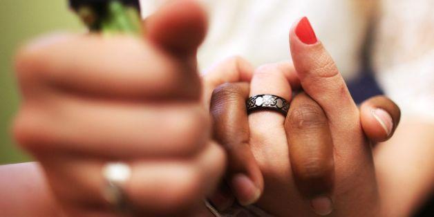 """Liberté provisoire pour les deux adolescentes arrêtées à Marrakech pour """"homosexualité"""""""