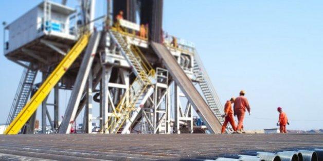 """Au Maroc, la société de prospection pétrolière Sound Energy annonce un """"résultat supérieur aux estimations"""""""