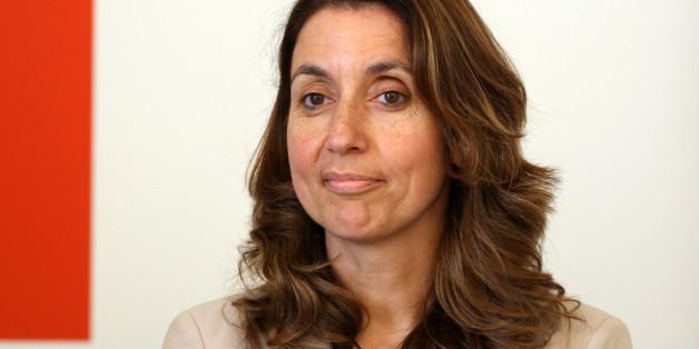 Die Integrationsbeauftragte der Bundesregierung gerät in die Kritik