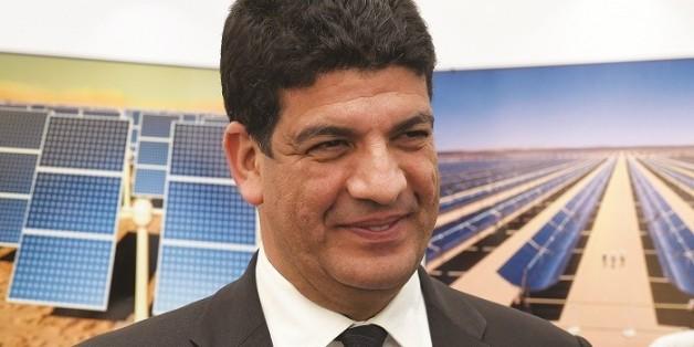Au Climate Finance Day, Masen annonce la première obligation verte du Maroc